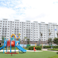 khuon-vien-can-ho-ehome-3-binh-tan-nam-long-land