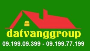 logo-dat-vang-bat-dong-san-uy-tin