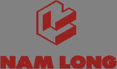 logo-nam-long