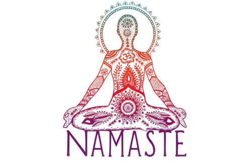 namaste-picture1
