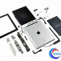 Trung tâm chuyên sửa chữa iPad uy tín lấy liền chất lượng tại HCM