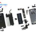 Trung tâm chuyên sửa chữa iPhone uy tín lấy liền chất lượng tại HCM