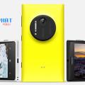 Trung tâm chuyên sửa chữa Nokia Lumia uy tín lấy liền chất lượng tại HCM