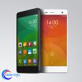 Trung tâm chuyên sửa chữa Xiaomi uy tín lấy liền chất lượng tại HCM