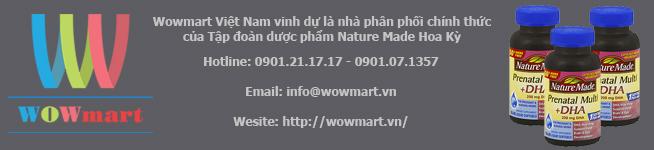 thuoc-bo-danh-cho-ba-bau-nature-made-prenatal-multi-vitamin-co-chua-dha-tot-cho-suc-khoe-cua-me-va-thai-nhi-3