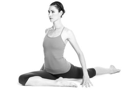 tu-the-bo-cau-yoga-3