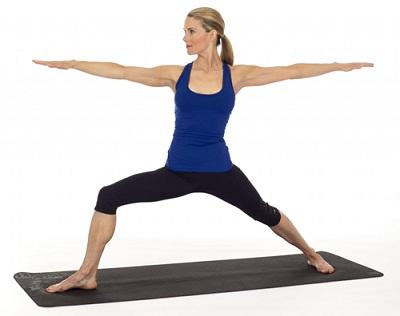 tu-the-chien-binh-trong-yoga-giup-tang-can-4