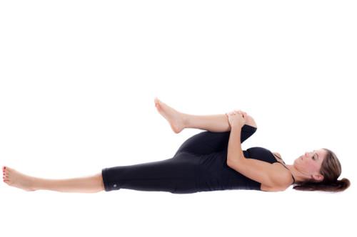tu-the-co-goi-trong-yoga-chua-dau-da-day-4