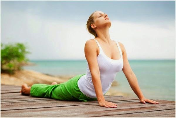 tu-the-ran-ho-mang-trong-yoga-giup-chua-thoat-vi-dia-dem-3