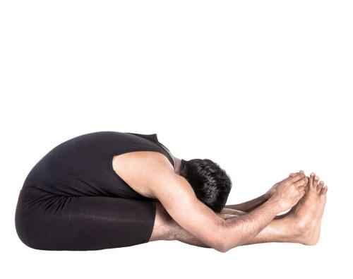 tu-the-tua-dau-goi-trong-yoga-chua-tieu-duong-1