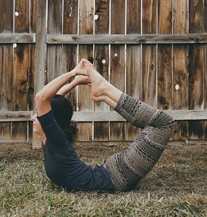 tu-the-vong-cung-trong-yoga-chua-dau-da-day-5