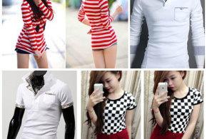 xuong-may-ao-thun-nam-nu-cao-cap-gia-re-tphcm-gapie-fashion