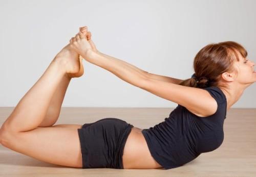 yoga-benh-gan-3