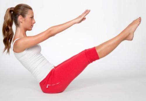 yoga-benh-gan-5