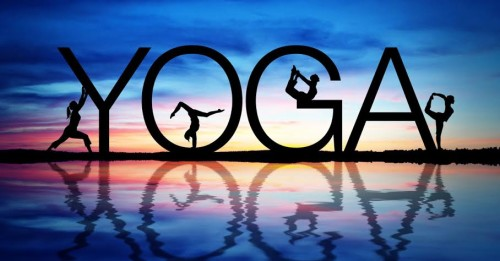 yoga-chua-ung-thu