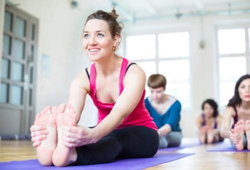 yoga-nhuc-dau-3
