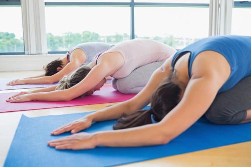 yoga-nhuc-dau-4