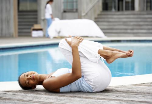 yoga-nhuc-dau-6