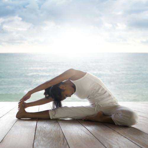 yoga-nhuc-dau-9