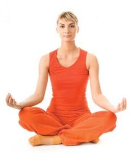 yoga-thien