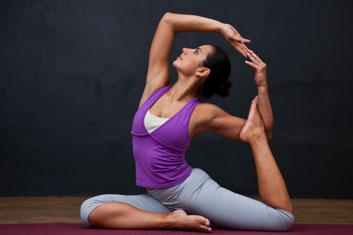 yoga-tim-2