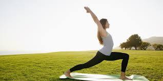 yoga-tim1